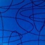 Неоплан Ellisi А-24 синий
