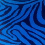 Неоплан Zebra