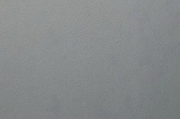 Велюр 80 темно-серая
