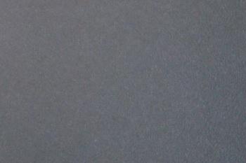 Велюр 80 темная