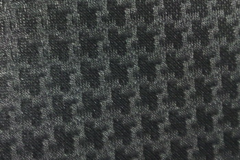Велюр 351