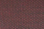Ткань гл.сед. 155