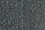Ткань гл.сед. 008