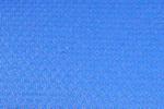 Ткань гл.сед. 010