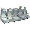 Комплект сидений на минивены