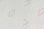Ткань гл.сед. 66